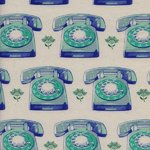 Trinket Telephones